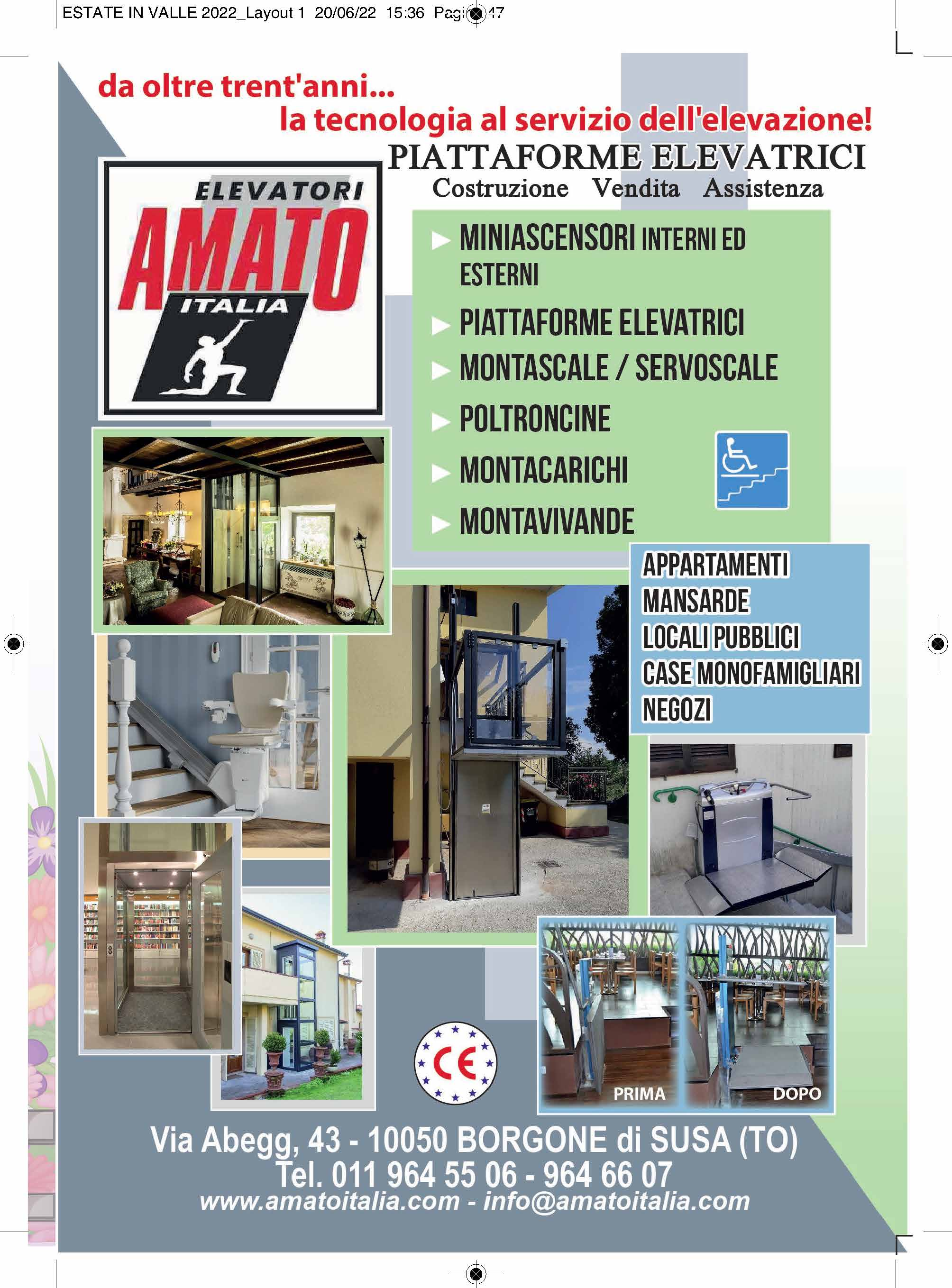 vallinvetrina.it
